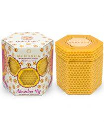 Honeycomb 350g Prima Maria