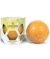 Ball 230g/30g