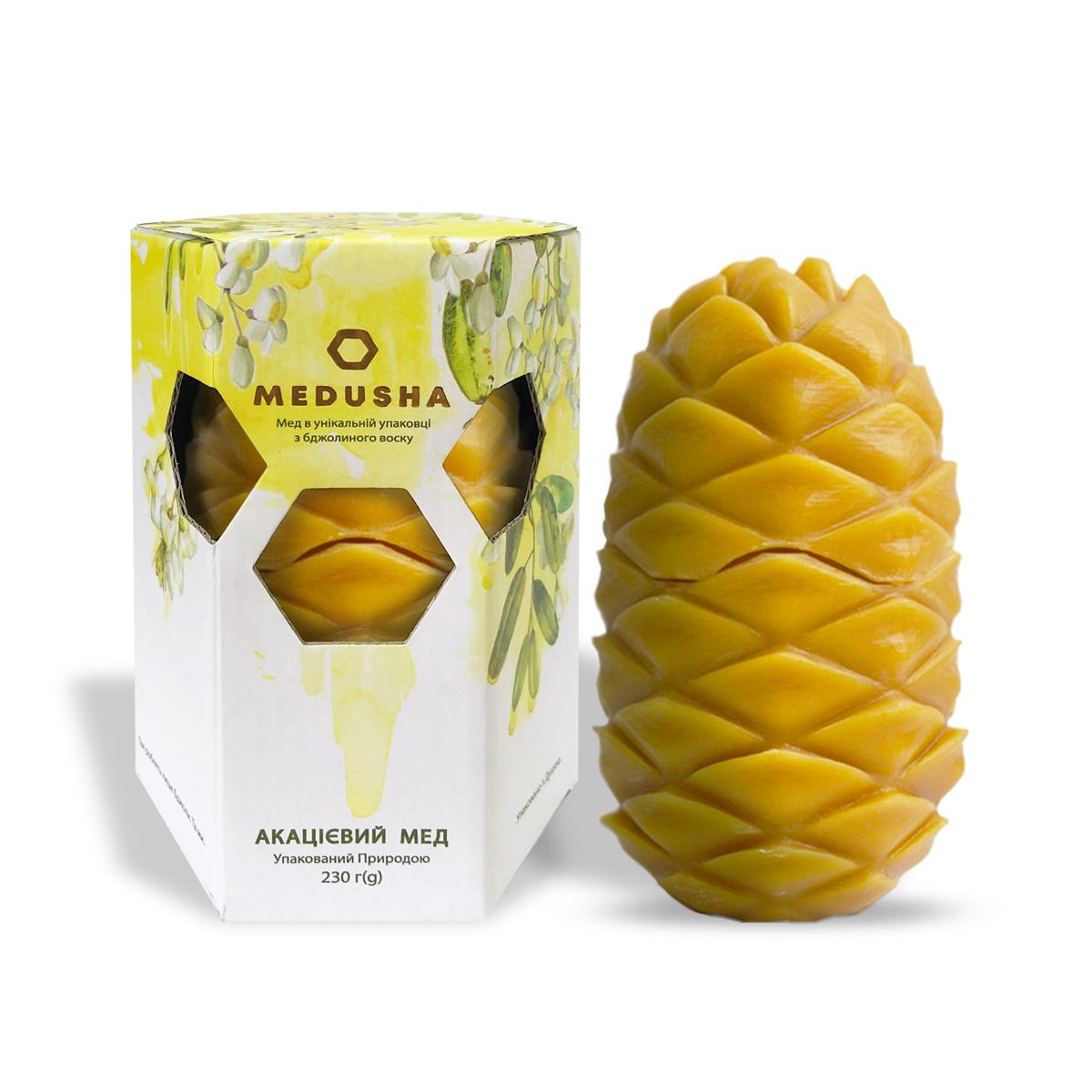 Honey cone  230g/30g