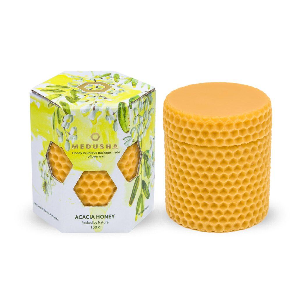 Beehive 150g
