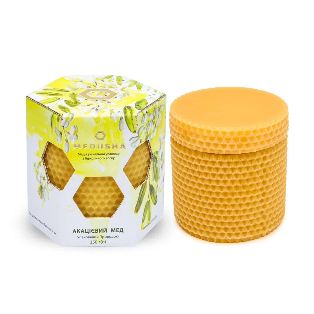 Beehive 350g