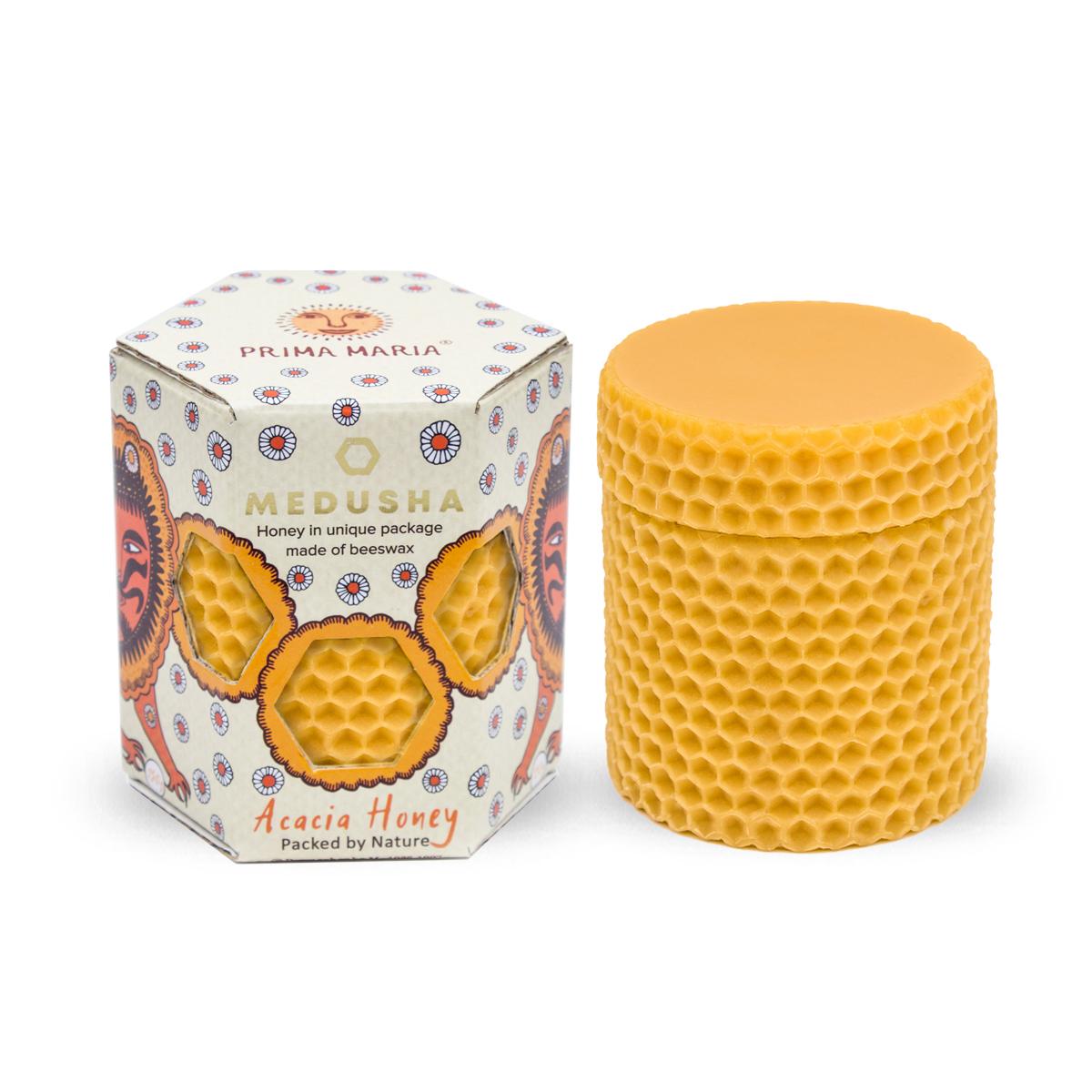 Beehive 150g Prima Maria